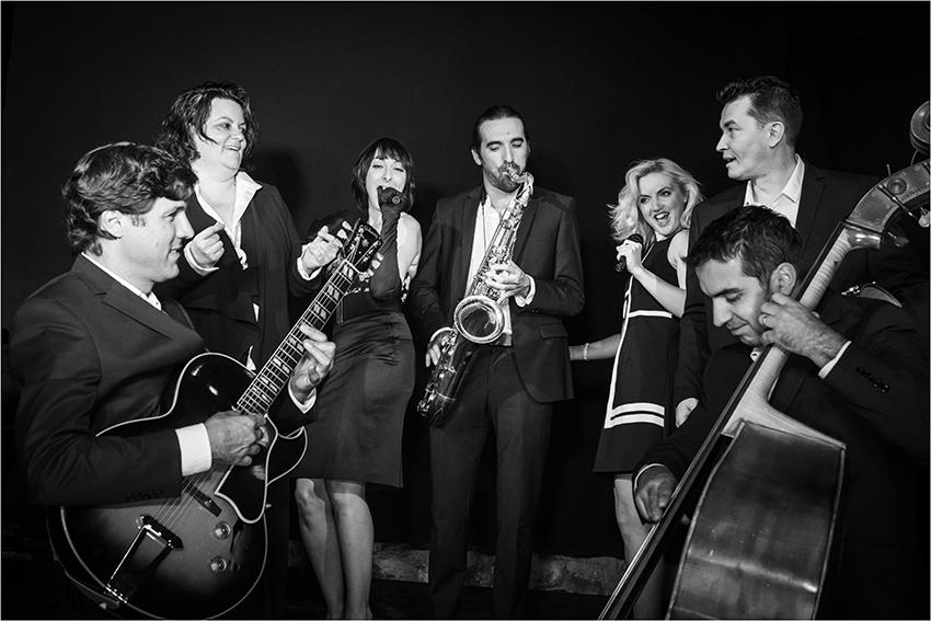 eventi jazz Monaco
